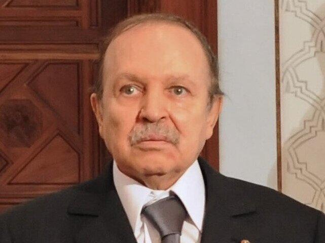 Abdelaziz_Bouteflika (1).jpg