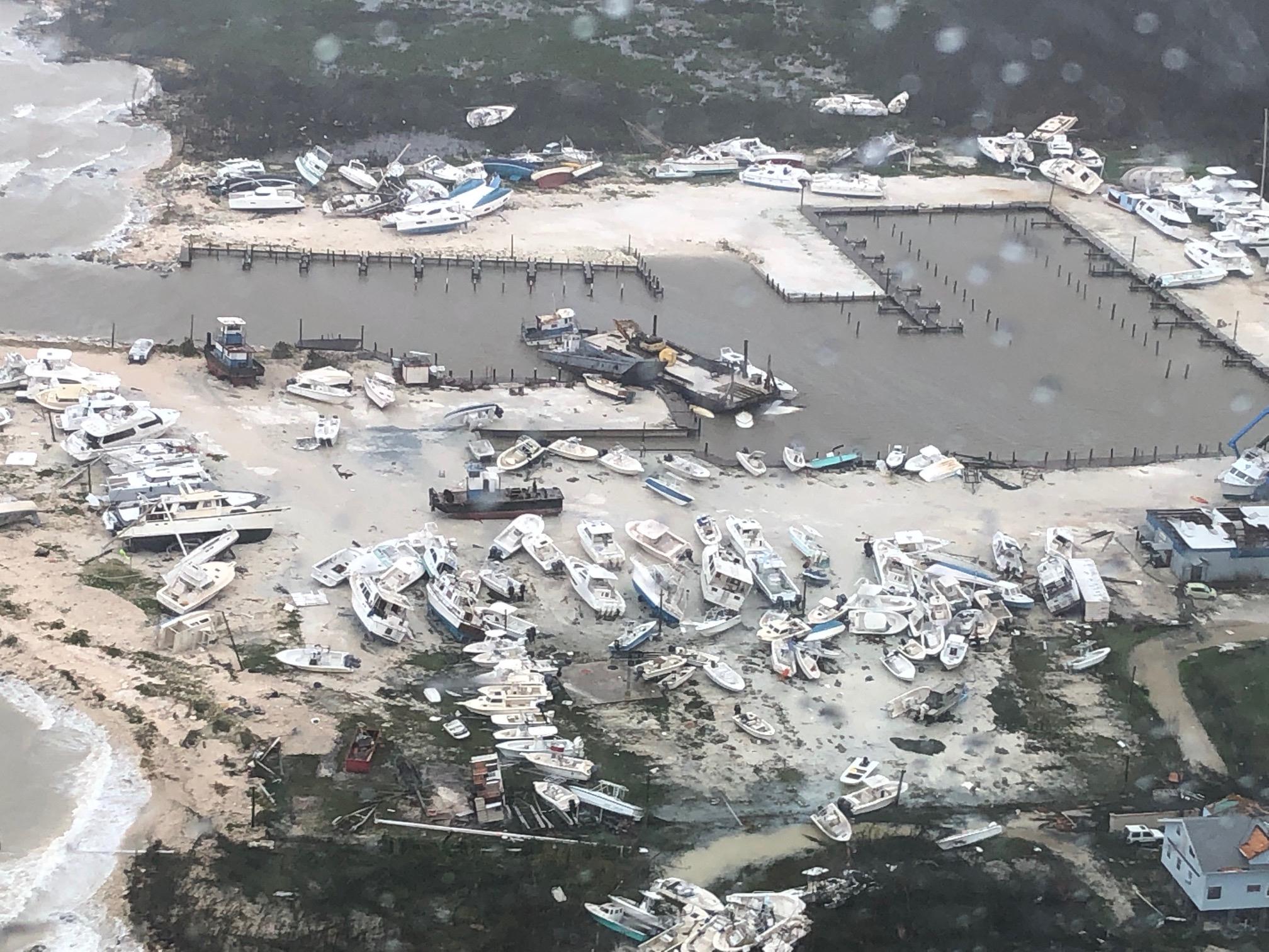 Hurricane_Dorian_destruction_-Bahamas.jpg