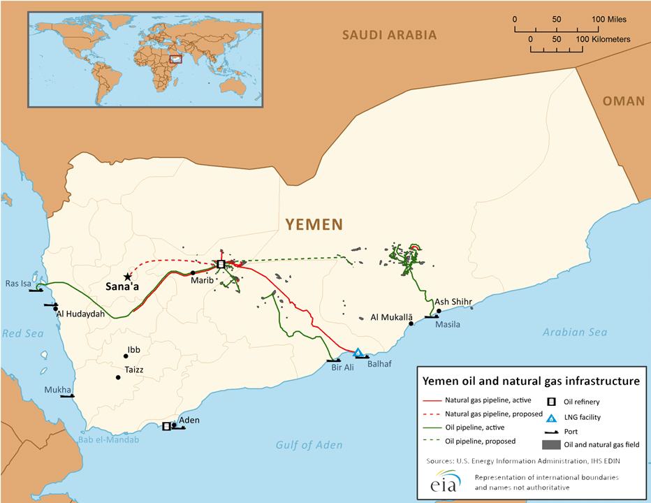 Yemen_map.png