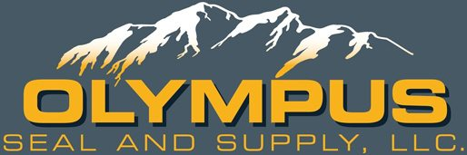 Olympus Seal & Supply