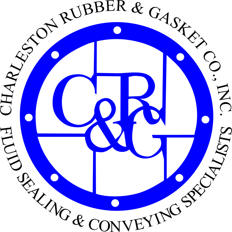 CRG 8 in.png