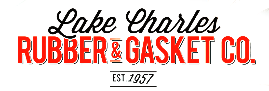 Lake Charles Rubber & Gasket