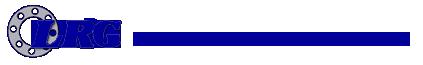 lifkin logo.png