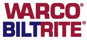 Warco-Biltrite-logo.jpg