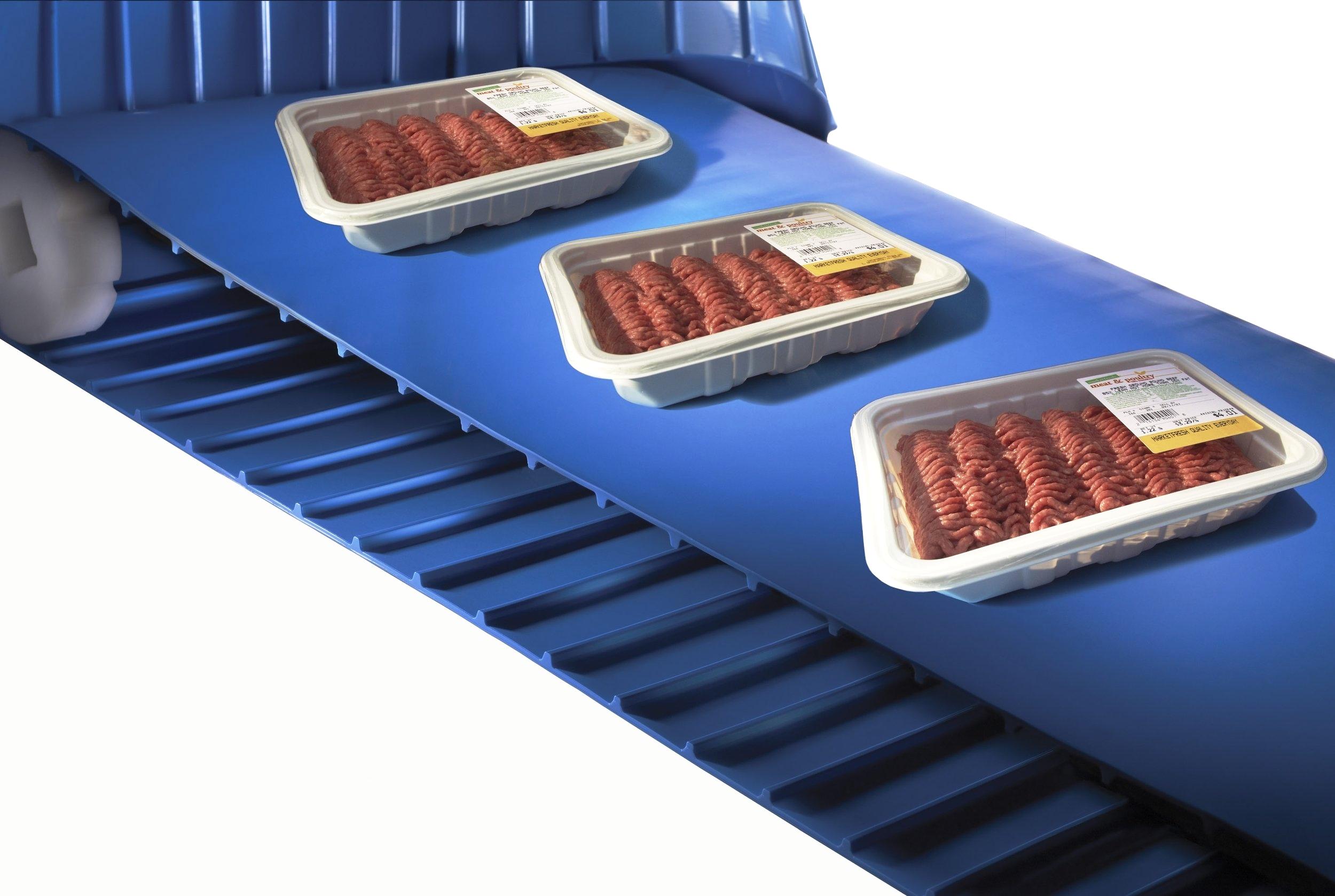food belt.jpg