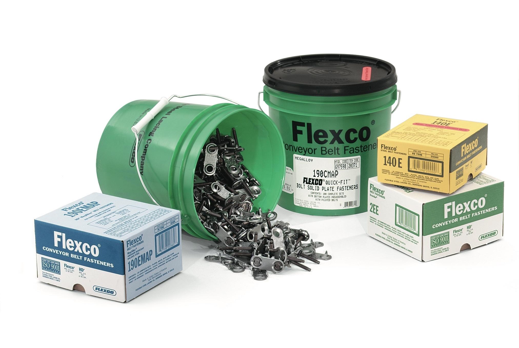 flexco.jpg