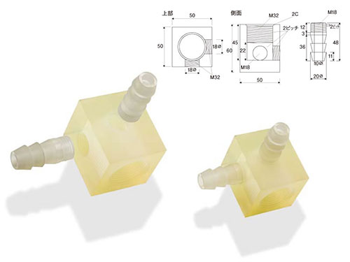 urethane-L-joint-rubber.jpg