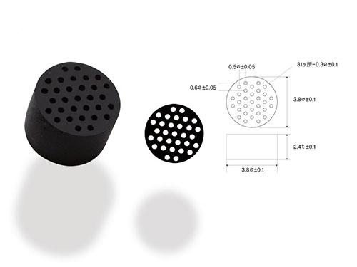 flouro-micro-gasket-rubber-product.jpg