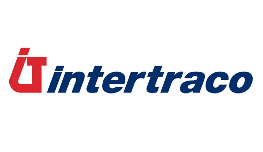 INTERTRACO.jpg