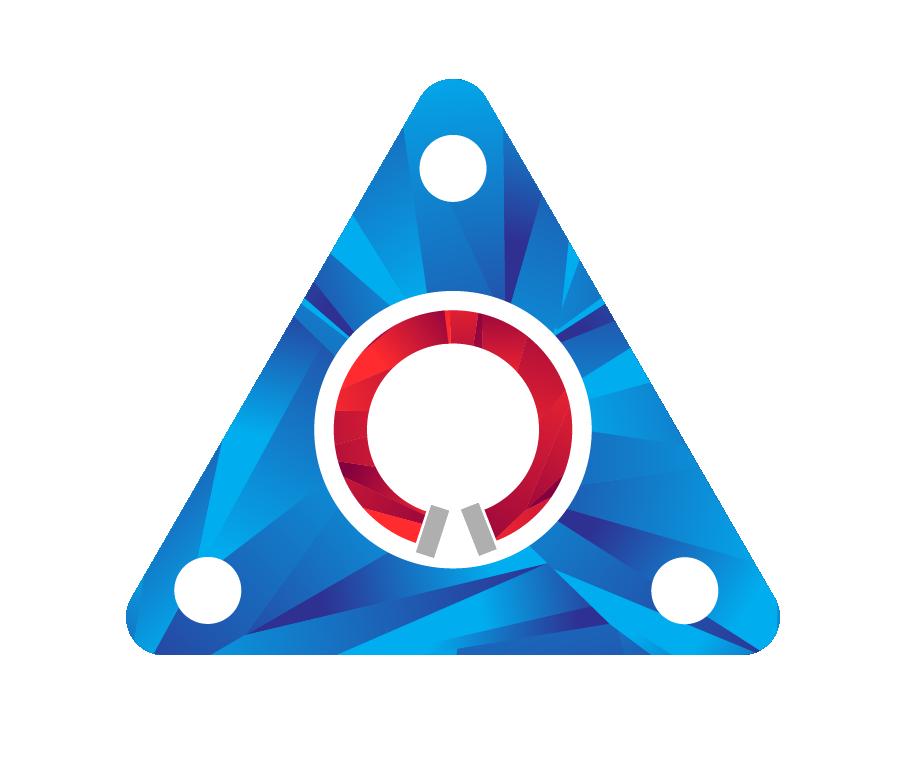 WHITE RAGCO Logo Final.png