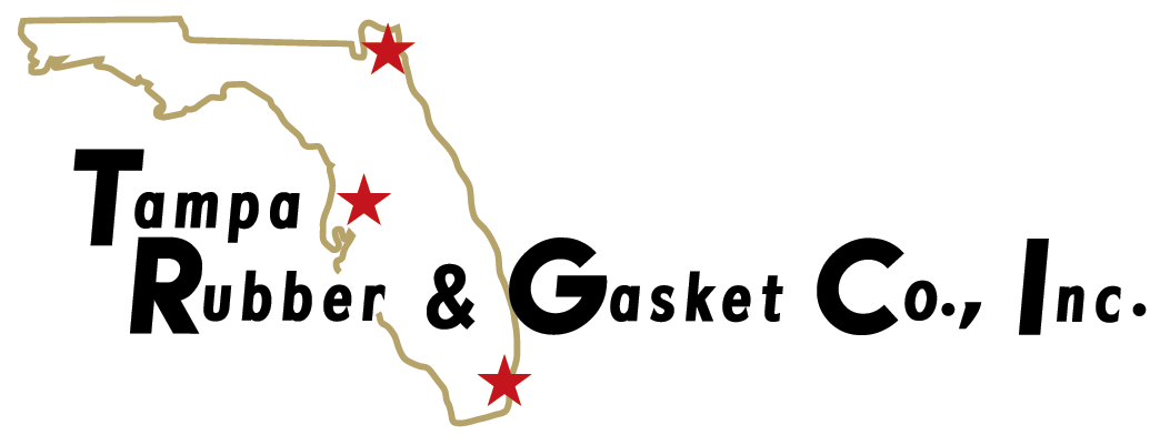 Tampa Rubber & Gasket (Pompano Beach)