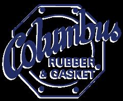 Tupelo Rubber & Gasket