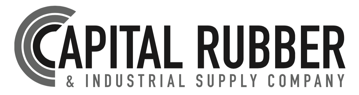 Capital Rubber & Industrial Supply