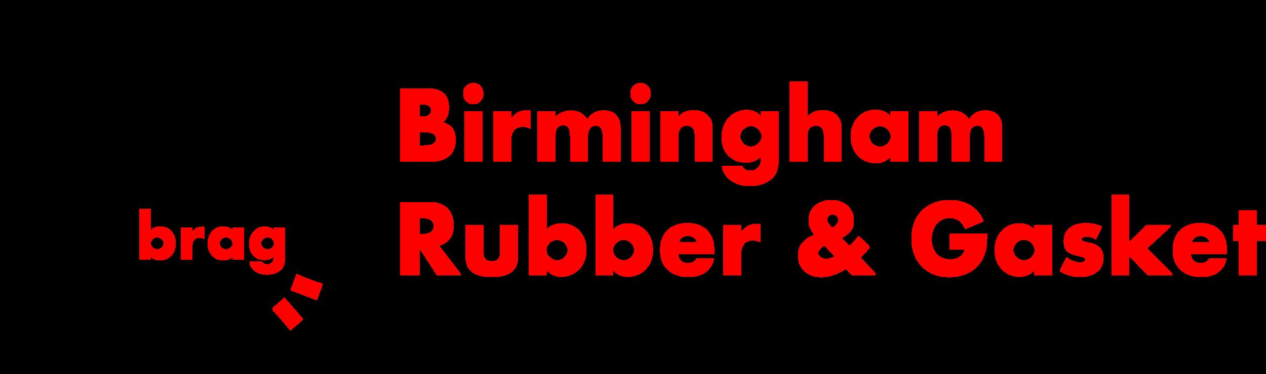 Birmingham Rubber & Gasket