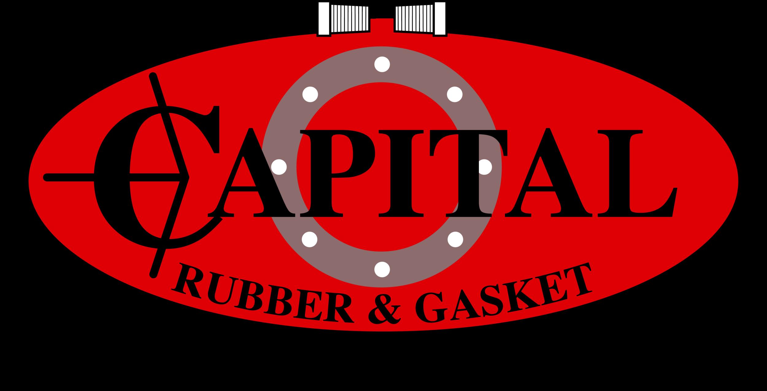 Capital Rubber & Gasket (Sacramento)