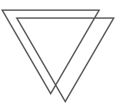 stacey_logo+black.jpg