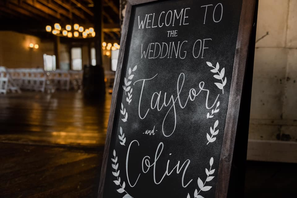 wedding6 - Taylor Henderson.jpg