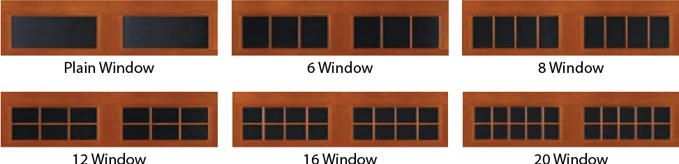 impression windows-01.png