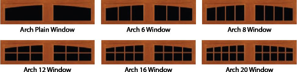 impression windows-02.png