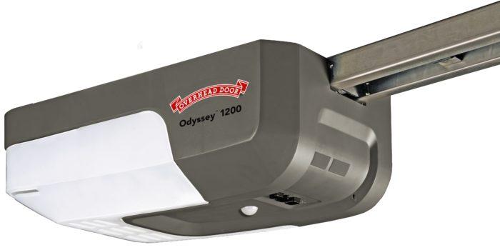 Odyssey1200-screw-700x350.jpg