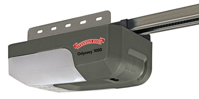 Odyssey1000-belt-700x350.jpg