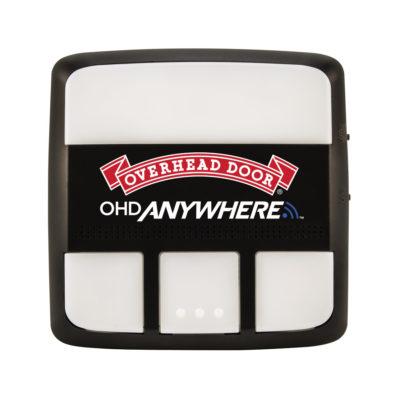 ohd-anywhere-400x400.jpg