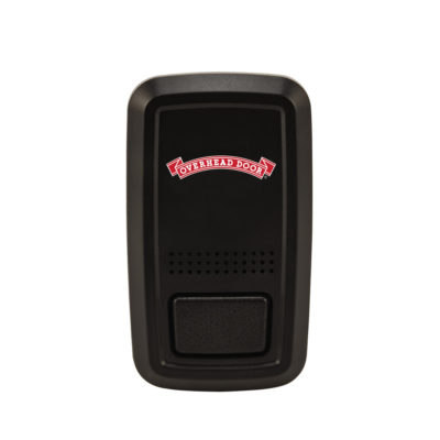 Smart-Phone-OHDAnywhere-sensor-400x400.jpg