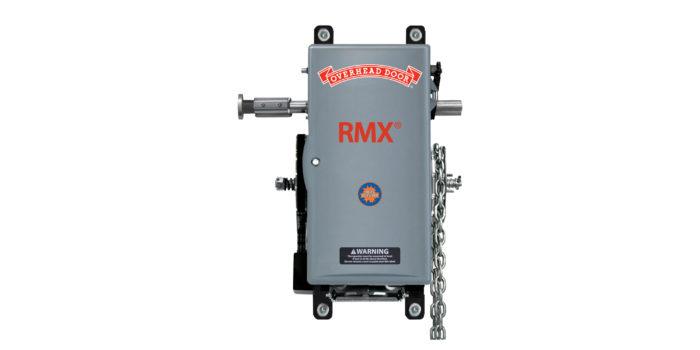RMX-700x350.jpg