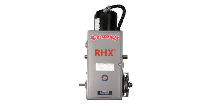 RHX-700x350.jpg