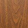 Dark Barrel Oak