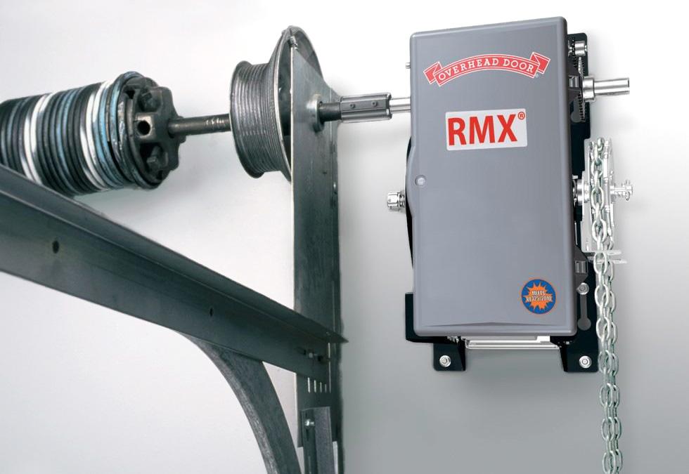 O-CO-RMX-OD-opener-V3-HIGH-980x675.jpg