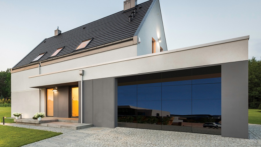all-glass-modern-garage-door.jpg
