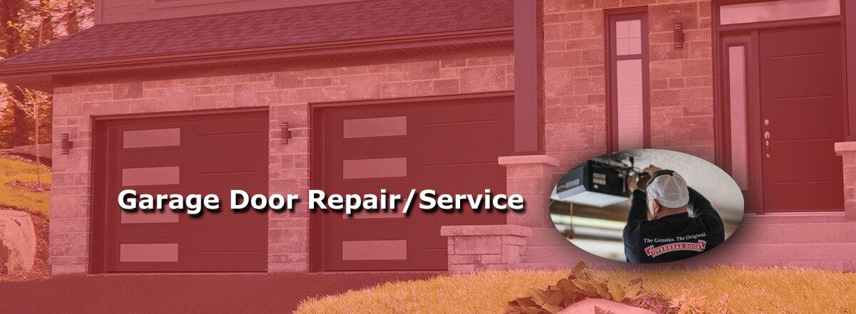 Garage Door Repair Overhead, Garage Door Repair Ma