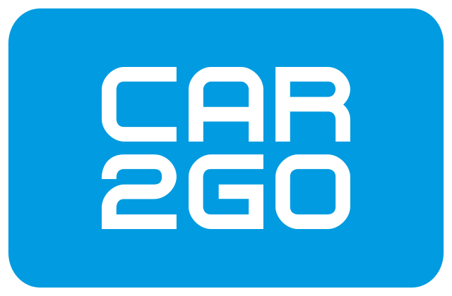 car2go-logo.png