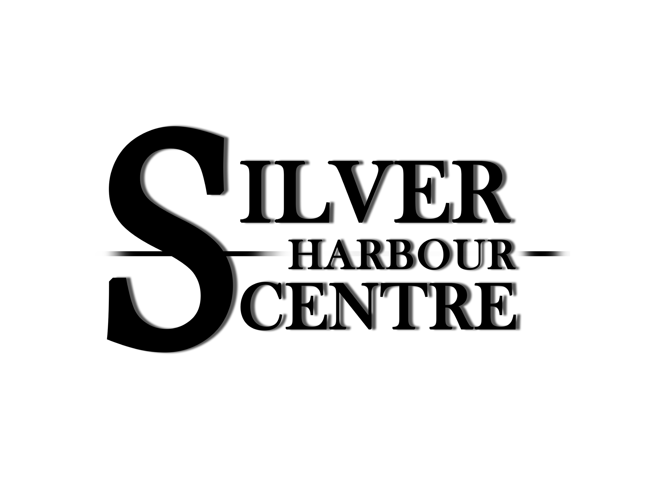Volunteer on the North Shore - with Silver Harbour Seniors Activity Centre