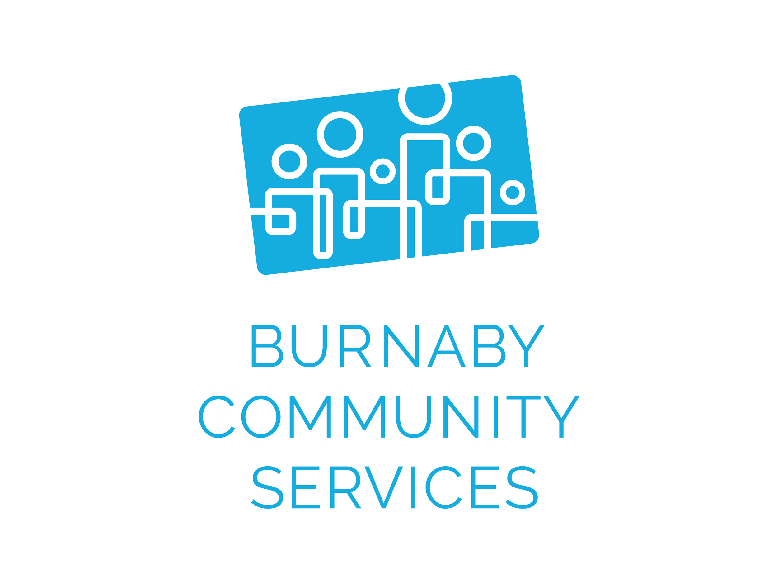 Volunteer in Burnaby - with Burnaby Community Services