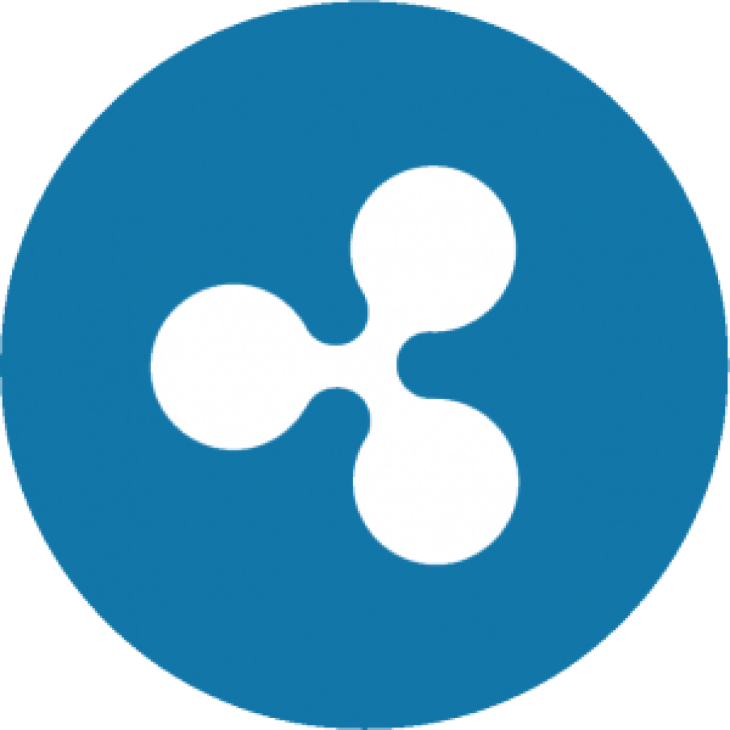 kisspng-ripple-cryptocurrency-coinbase-blockchain-bitcoin-ripples-5ac228ae755ee7.4361195015226738384808.png