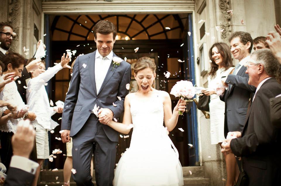 best of weddings.jpg