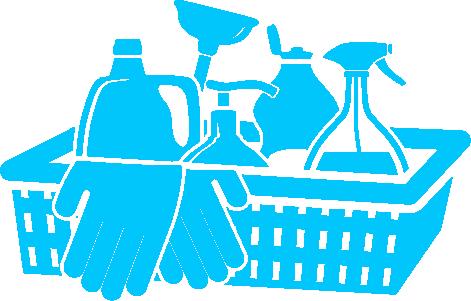 GWCW_self-serve-offerings.png