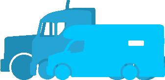GWCW_truck-wash.png