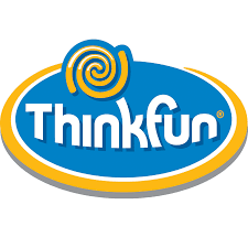 ThinkFun Games Birmingham
