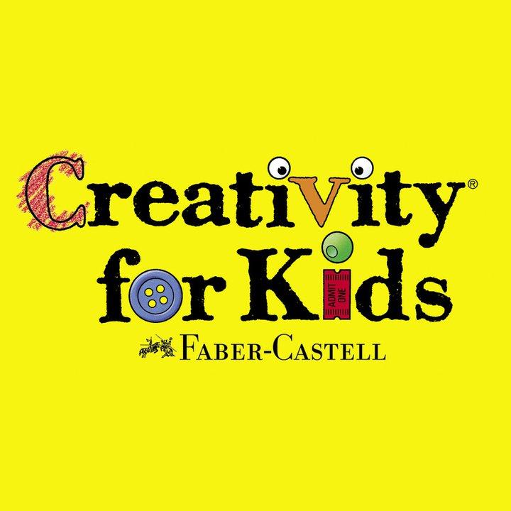 creativity for kids birmingham