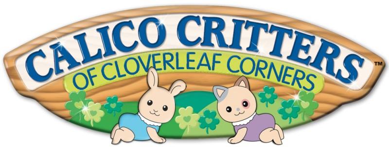Calico Critters Birmingham