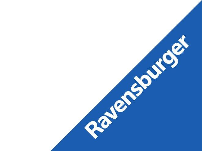 ravensburger birmingham