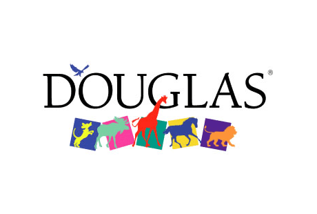 Douglas Plush Birmingham