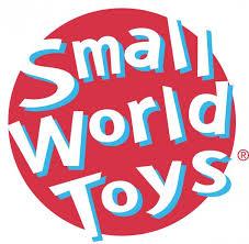 small world toys birmingham