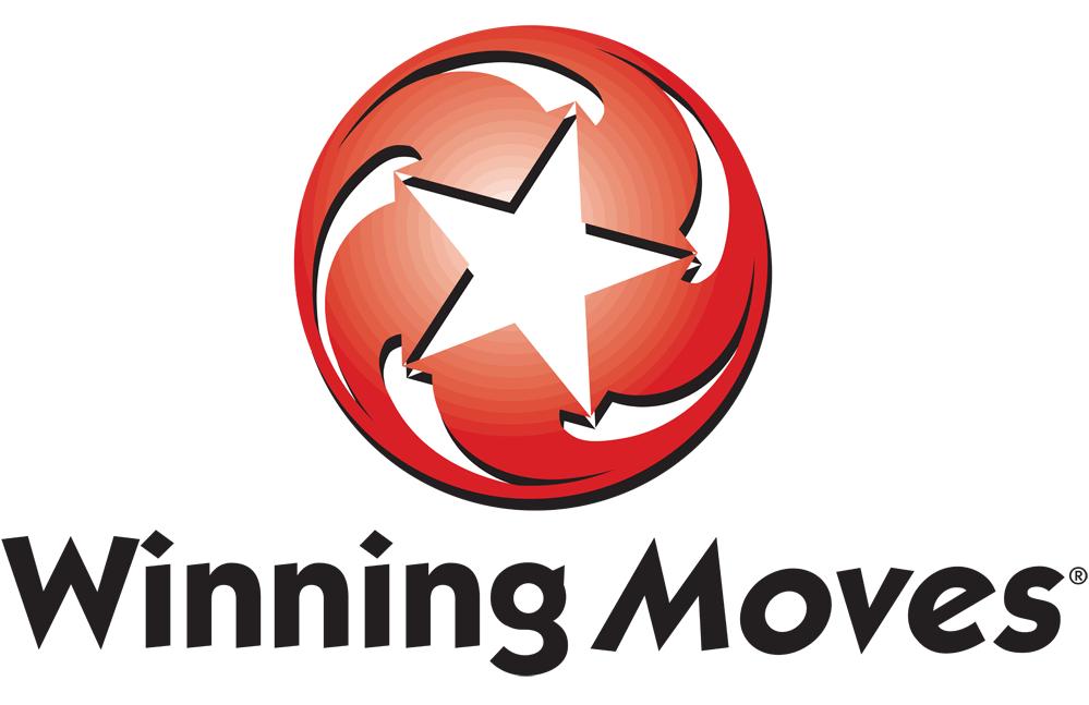 winning moves birmingham