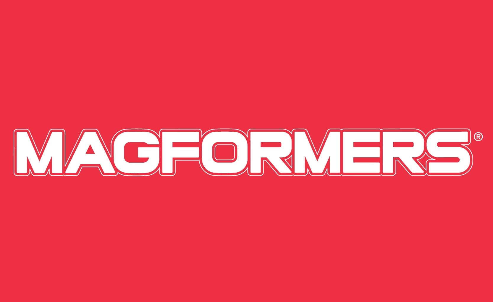 magformers birmingham