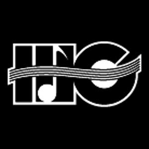 logo_HKG.jpg