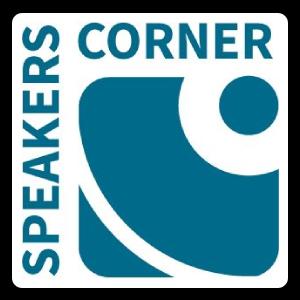 output_speakers_corner.jpg